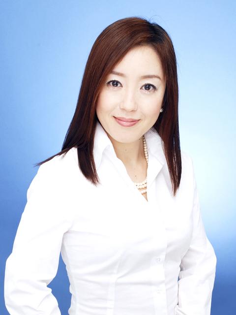 長谷川玲子さん1_2