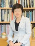 川口良子顔写真-2
