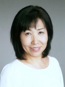 須山由佳子さん-2